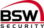 Logo BSW SECURITY AG / SA